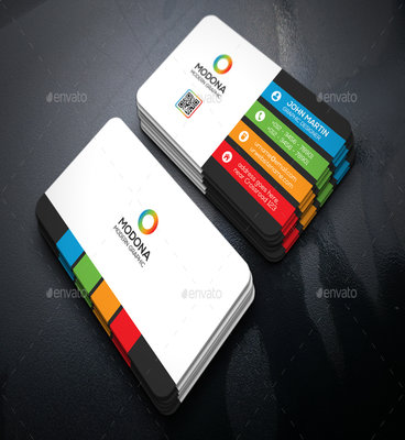 Business card printing name card malaysia computer form a beautiful business card reheart Image collections